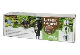 Velda Pond Guard