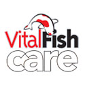 VitalFish Care producten