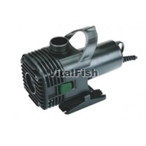 KINSHI HIGH TECH POND PUMP 12000